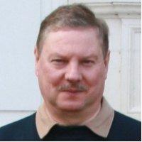 Neil Pielou